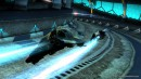WipEout 2048 - 43