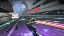 WipEout 2048 - 61