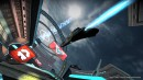 WipEout 2048 - 38