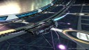 WipEout 2048 - 40