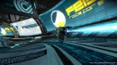 WipEout 2048 - 39