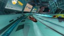 WipEout 2048 - 45