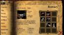 Silent Hill : Book of Memories - 39