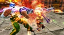 Street Fighter x Tekken - 20