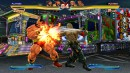 Street Fighter x Tekken - 33