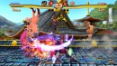 Street Fighter x Tekken - 36