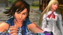 Street Fighter x Tekken - 14