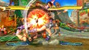 Street Fighter x Tekken - 16