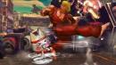 Street Fighter x Tekken - 12