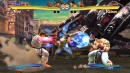 Street Fighter x Tekken - 22