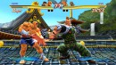 Street Fighter x Tekken - 25