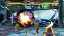 38 images de Street Fighter x Tekken