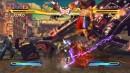 Street Fighter x Tekken - 10