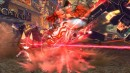 Street Fighter x Tekken - 13
