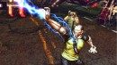 Street Fighter x Tekken - 3