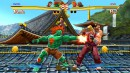 Street Fighter x Tekken - 17