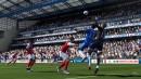FIFA Football - 6