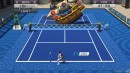 Virtua Tennis 4 : World Tour Edition - 36