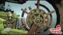 LittleBigPlanet - 20