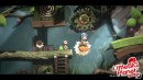 LittleBigPlanet - 24