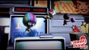 LittleBigPlanet - 17