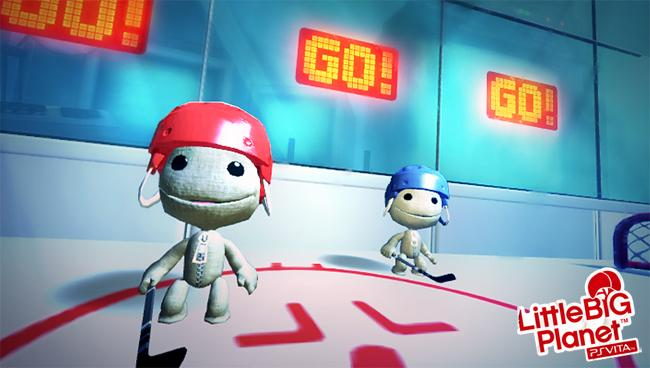 Image33 de LittleBigPlanet