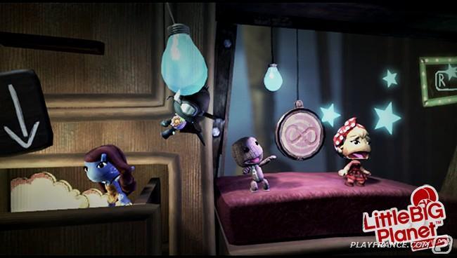 Image16 de LittleBigPlanet