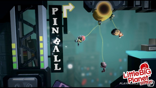 Image22 de LittleBigPlanet