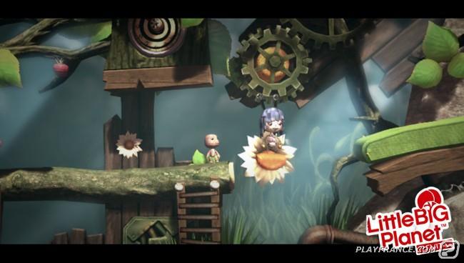 Image24 de LittleBigPlanet