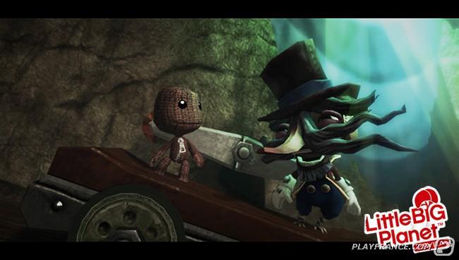 Image15 de LittleBigPlanet