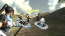 Dynasty Warriors Next - 4