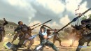 Dynasty Warriors Next - 1
