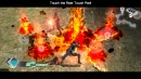 Dynasty Warriors Next - 6