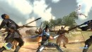 Dynasty Warriors Next - 2