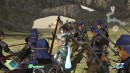 Dynasty Warriors Next - 13