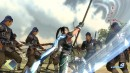 Dynasty Warriors Next - 3