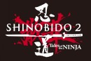 Shinobido 2 : Tales of the Ninja - 2