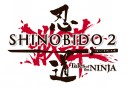 Shinobido 2 : Tales of the Ninja - 3