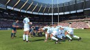 4 images de Jonah Lomu Rugby Challenge