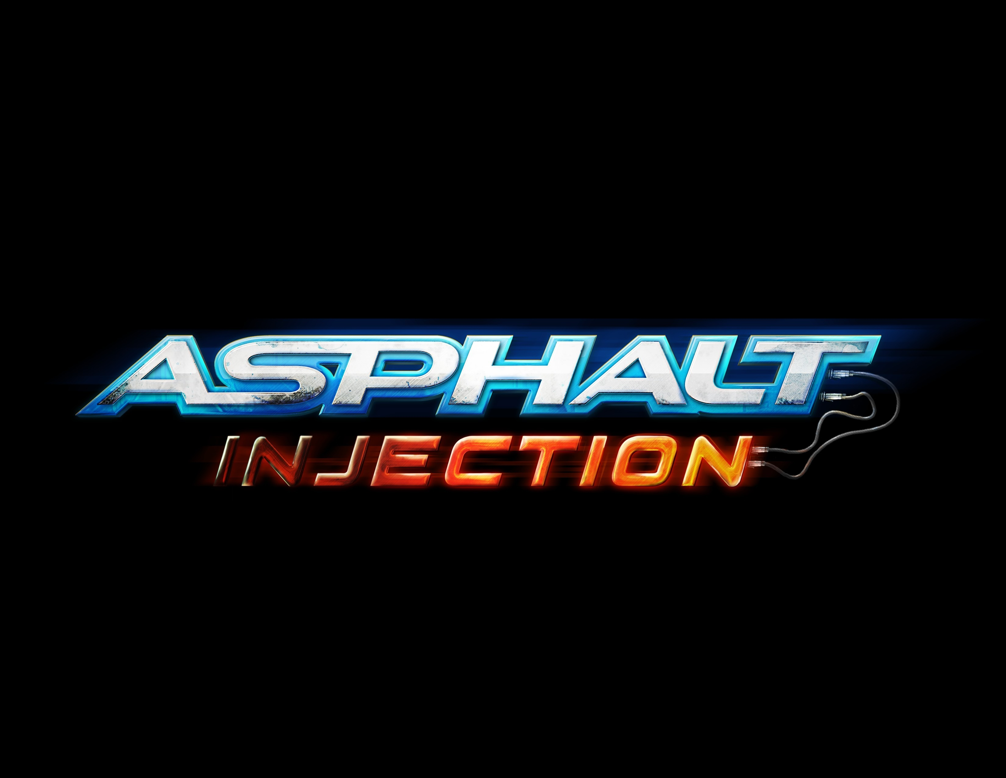 Artwork1 de Asphalt Injection - galerie