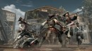 Assassin's Creed III : Liberation - 6