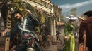 Assassin's Creed III : Liberation - 8