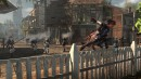 Assassin's Creed III : Liberation - 9
