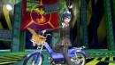Persona 4 Golden - 52