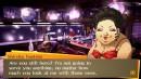 Persona 4 Golden - 67