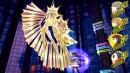 Persona 4 Golden - 57