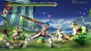 Ragnarok Odyssey - 4