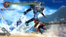 Ragnarok Odyssey - 1