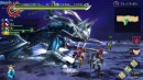 Ragnarok Odyssey - 55