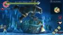 Ragnarok Odyssey - 14